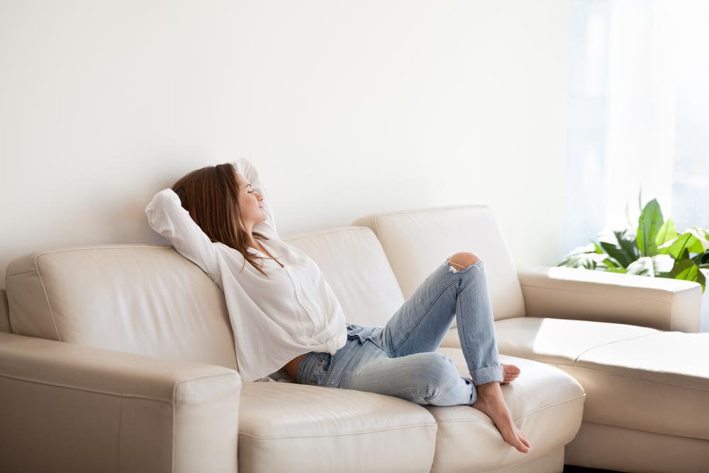 loungemeubilair